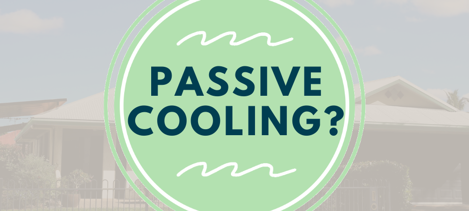 Passive Cooling with Roofguard