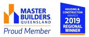 Roofguard - MAster Builders Winner